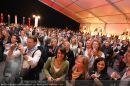 RMS Sommerfest - Freudenau - Do 24.07.2008 - 416