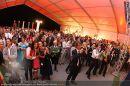 RMS Sommerfest - Freudenau - Do 24.07.2008 - 417