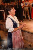 RMS Sommerfest - Freudenau - Do 24.07.2008 - 424