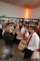 RMS Sommerfest - Freudenau - Do 24.07.2008 - 47