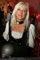 RMS Sommerfest - Freudenau - Do 24.07.2008 - 545