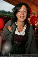 RMS Sommerfest - Freudenau - Do 24.07.2008 - 548