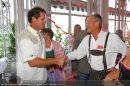 RMS Sommerfest - Freudenau - Do 24.07.2008 - 55