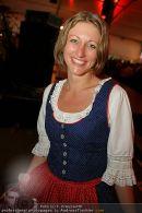 RMS Sommerfest - Freudenau - Do 24.07.2008 - 552