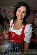 RMS Sommerfest - Freudenau - Do 24.07.2008 - 560