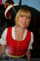 RMS Sommerfest - Freudenau - Do 24.07.2008 - 564