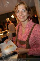 RMS Sommerfest - Freudenau - Do 24.07.2008 - 566