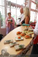 RMS Sommerfest - Freudenau - Do 24.07.2008 - 59