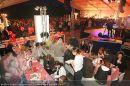 RMS Sommerfest - Freudenau - Do 24.07.2008 - 616