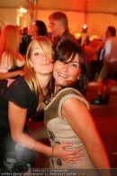 RMS Sommerfest - Freudenau - Do 24.07.2008 - 684