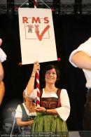 RMS Sommerfest - Freudenau - Do 24.07.2008 - 695