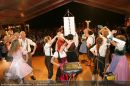 RMS Sommerfest - Freudenau - Do 24.07.2008 - 697