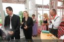 RMS Sommerfest - Freudenau - Do 24.07.2008 - 78