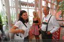 RMS Sommerfest - Freudenau - Do 24.07.2008 - 83