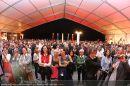 RMS Sommerfest - Freudenau - Do 24.07.2008 - 9