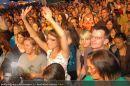 Afrika Tage - Donauinsel - Sa 26.07.2008 - 10