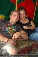 Afrika Tage - Donauinsel - Sa 26.07.2008 - 2