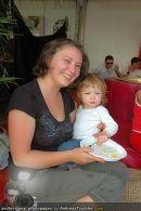 Afrika Tage - Donauinsel - Sa 26.07.2008 - 21
