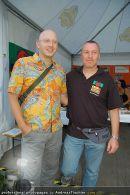 Afrika Tage - Donauinsel - Sa 26.07.2008 - 28