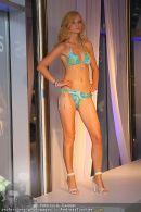 Palmers Mode - Urania - Di 29.07.2008 - 159