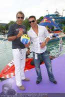 Beachvolleyball - Kärnten - Sa 02.08.2008 - 10