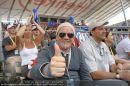 Beachvolleyball - Kärnten - Sa 02.08.2008 - 6