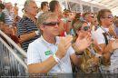 Beachvolleyball - Kärnten - So 03.08.2008 - 34