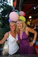 ORF Grillfest - Krieau - Do 07.08.2008 - 10