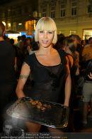 Playboy Fotoausstellung - advanced minority - Fr 22.08.2008 - 15