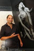 Playboy Fotoausstellung - advanced minority - Fr 22.08.2008 - 32