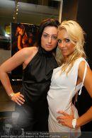 Playboy Fotoausstellung - advanced minority - Fr 22.08.2008 - 34