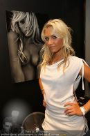Playboy Fotoausstellung - advanced minority - Fr 22.08.2008 - 5