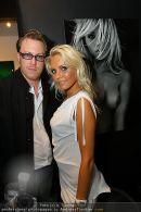 Playboy Fotoausstellung - advanced minority - Fr 22.08.2008 - 6