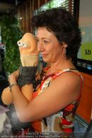 Händler PK - Summerstage - Mo 25.08.2008 - 16