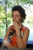 Händler PK - Summerstage - Mo 25.08.2008 - 17