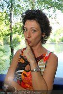 Händler PK - Summerstage - Mo 25.08.2008 - 7