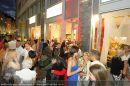 Opening - Salon Winkler - Di 26.08.2008 - 30