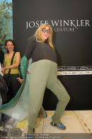 Opening - Salon Winkler - Di 26.08.2008 - 46