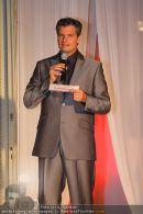 40 Jahre Universal - Palais Schönburg - Do 28.08.2008 - 120