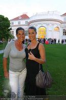 40 Jahre Universal - Palais Schönburg - Do 28.08.2008 - 25