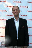 40 Jahre Universal - Palais Schönburg - Do 28.08.2008 - 26