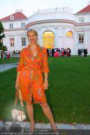 40 Jahre Universal - Palais Schönburg - Do 28.08.2008 - 4