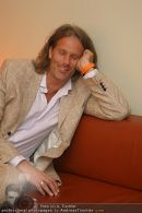 Obi Heimwerker - Weingut Hillinger - Fr 29.08.2008 - 36