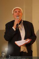 Obi Heimwerker - Weingut Hillinger - Fr 29.08.2008 - 42