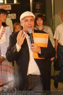 Obi Heimwerker - Weingut Hillinger - Fr 29.08.2008 - 68