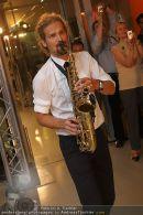 Obi Heimwerker - Weingut Hillinger - Fr 29.08.2008 - 69