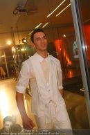 Obi Heimwerker - Weingut Hillinger - Fr 29.08.2008 - 78