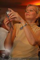 Obi Heimwerker - Weingut Hillinger - Fr 29.08.2008 - 82
