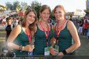DIF allgemein 2 - Donauinsel - Sa 06.09.2008 - 3