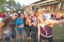 DIF allgemein 1 - Donauinsel - Sa 06.09.2008 - 33